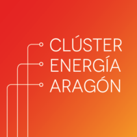 cluster-energia.png