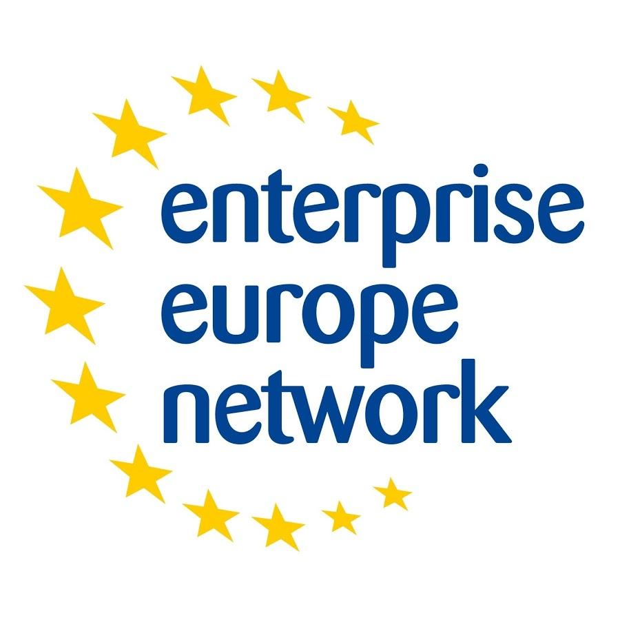 enterprise-europe.jpg